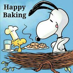 Snoopy and Woodstock Snoopy Comics, Comics Peanuts, Peanuts Cartoon, Bd Comics, Peanuts Snoopy, Snoopy Love, Snoopy Und Woodstock, Meu Amigo Charlie Brown, Charlie Brown And Snoopy