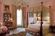 bed room - Google 検索