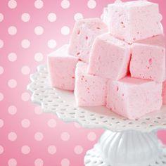 Pink Sugar Type Fragrance Oil   Natures Garden Scented Oil #pinksugar #fragranceoils