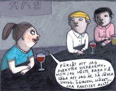 serietecknare nina hemmingsson - Sök på Google