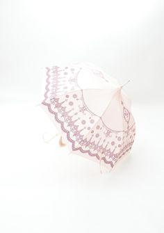 axes femme online shop|晴雨兼用傘
