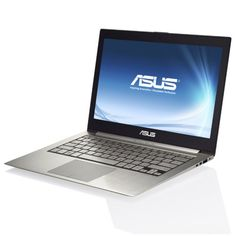 """Get the best ASUS ZENBOOK UX31E-XB51 i5-2467M-4Gb-128GB SSD 13.3"""" LED Zenbook only for AU$1,414 at TipTop Electronics Australia with top-rated customer service."""