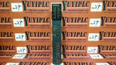 MITSUBISHI AJ71PT32-S3 MELSEC NETMINIS3 PLC MODULE