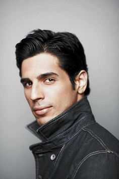 Siddharth Malhotra (b. 16 Jan 1985) is an Indian film actor who appears in Bollywood films. At the age of 8, he and his family moved to Mumbai, Maharastra. He has been interested in acting since his school days. He attended St. Xaviers school in Mumbai, India. He started his career as a ramp model and has been associated with brands like NIIT, Color Plus & Pantaloons.