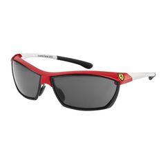 Scuderia Ferrari 2013 Sunglasses