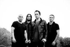New-Metal-Media der Blog: New-Metal-Media Breaking News Trivium