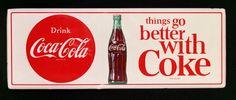 Gli slogan Coca-Cola nel corso degli anni: Coca-Cola Italia