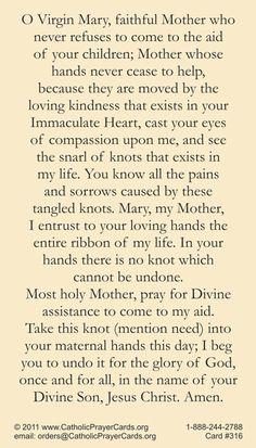 Free Catholic Holy Cards - Catholic Prayer Cards - St Therese of Lisieux - St. Joseph - Our Lady of Guadalupe - Sacred Heart of Jesus - John...