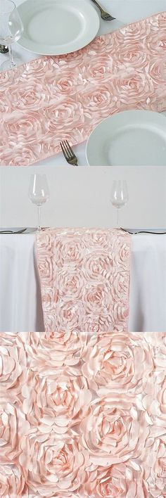 8ft fitted black wholesale polyester table cover wedding banquet 8ft fitted black wholesale polyester table cover wedding banquet event tablecloth premium quality polyester tablecloths with perfect fitting are junglespirit Images