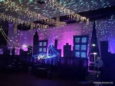 5d3320686de9 77 Best Winter Formal! images | Dance themes, Prom themes, Themed ...