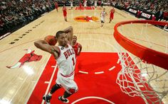 ebcb34a3fcfd derrick rose widescreen hd wallpapers Basketball Wallpapers Hd