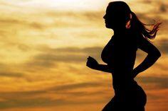Falta de exercícios físicos pode matar mais que obesidade - http://metropolitanafm.uol.com.br/novidades/life-style/falta-de-exercicios-fisicos-pode-matar-mais-que-obesidade