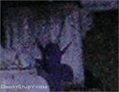 ☆★☆★Ghost & Spirit Pictures, Ghost Stories, Ghost Pictures, Halloween