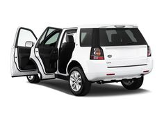 Land Rover LR2 http://1800carshow.com/newcar/quote?utm_source=0000-3146&utm_medium= OR CALL 1(800)-CARSHOW (1800- 227 - 7469) #Landrover
