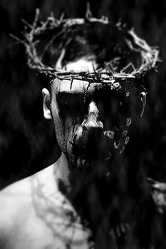 5 SAVES: Maxime Taccardi | Hastemalaise #Gothic #BlackAndWhite