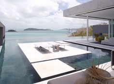 Renato D'Ettorre Architects - Azuris