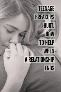 relationships dating advice for teens without children quotes