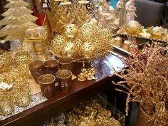 en nuestra cultura decorar la casa en navidad nos llena nuestro espritu y viene acompaado de