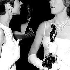 Julie Andrews on Pinterest | Carol Burnett, Blake Edwards ...