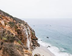 Nothing ups your Instagram game quite like a dreamy vacation shot. TIME took a look at which places saw the most travel-related activity on Instagram over Memorial Day weekend – and the results are nothing short of wanderlust-worthy. Did your summer getaway make the cut?