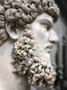 Lucius Verus, also known as Lucius Ceionius Commodus, Roman emperor jointly (161–169) with Marcus Aurelius.