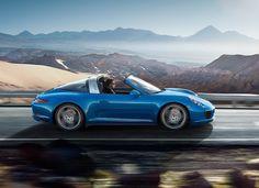 Porsche-911-4-4S-48.jpg (1600×1160)