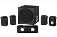 Top 10 Best Home Theater Systems in 2016 Reviews - All Top 10 Best