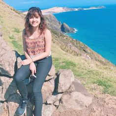 Image may contain: one or more people, people standing, mountain, outdoor and nature Indian Bollywood Actress, Beautiful Bollywood Actress, Cute Celebrities, Bollywood Celebrities, Girl Photo Poses, Girl Poses, Jacquline Fernandez, Megha Akash, Shirley Setia