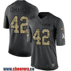 0f86453a3 ... Mens San Francisco 49ers 2 Brian Hoyer Black Alternate Stitched NFL Nike  Elite Jersey NFL San ...