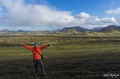 Čo vidieť na Islande za 12 dní do 500€ - Dobrocesty.sk