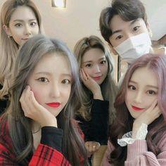 》Pinterest: Hayul《 Ulzzang Korean Girl, Ulzzang Couple, Boy And Girl Friendship, Korean Best Friends, Boy Squad, Uzzlang Girl, Korean Couple, Cute Friends, Ulzzang Fashion
