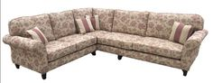 Aslan Corner Group in Socrates Range of Fabric Corner, Corner Sofa, Furniture Ireland, Sofas, Chair, Home Decor, Sectional Couch, Upholstered Sofa, Furniture