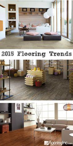 get creative with cork flooring cork creative and cork flooring - Cork Living Room 2015