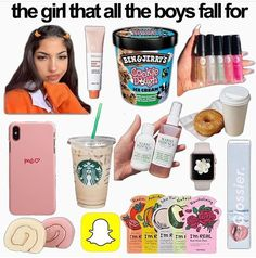 tap to shop our aesthetic case collection! 💓 tap to shop our aesthetic case collection! Girl Life Hacks, Girls Life, Schul Survival Kits, Have A Great Thursday, Teen Trends, Aesthetic Memes, Aesthetic Grunge, Teenage Girl Gifts, Teen Gifts