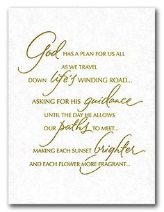 religious wedding invitation wording samples | christian wedding, Wedding invitations