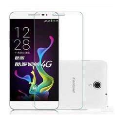 Mola: CoolPad Tiptop, otro smartphone que promete no tener marcos en su pantalla