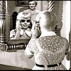 """Patty McCormack in """"The Bad Seed"""" Warner Brothers She was one scary little girl! Scary Movies, Horror Movies, The Bad Seed, Good Excuses, Magic Mirror, Warner Brothers, Vintage Movies, Classic Movies, Celebrity Photos"""