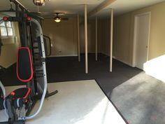 German carpet installed in Sandy Springs by Final Touch Flooring Group