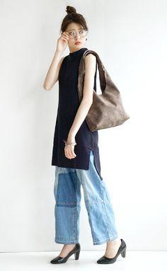 e-zakkamania stores stylebook | coordinate No.33231