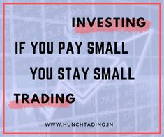 We Provide Trading Strategies Education, Tips. It Works Simple, Knowledge Along With Breaking News. It Means You Can To Trade Together. #sharemarket #stockmarket #shares #stocks #money #finance #investor #investing #tradingtheday #trader #tradingtips #sharemarketnews #indiansharemartket Market Trader, Forex Trading Signals, Earn More Money, Trading Company, Trading Strategies, Business Opportunities, Investors, Stock Market, Finance