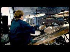 Vasco Rossi - Live 2003 - 02 - Asilo Republic