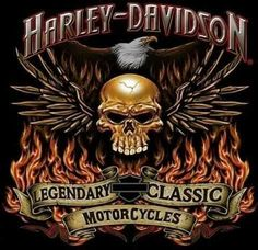 Make sure you visit our internet-site for a good deal more all about this beautiful photo Motos Harley Davidson, Harley Davidson Kunst, Harley Davidson Seats, Harley Davidson Kleidung, Harley Davidson Posters, Harley Davidson Tattoos, Harley Davidson Wallpaper, Banners, David Mann Art