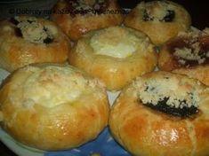 Sweet Recipes, Cake Recipes, Pan Dulce, Love Cake, Recipe Box, Food Art, Cupcake Cakes, Sweet Tooth, Muffin