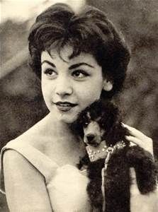 annette funicello - Saferbrowser Yahoo Image Search Results