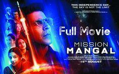 Mission Mangal Full Movie Watch Online 2019 HD | Watch Mission Mangal Full Movie | Mission Mangal Movie Download Link #MissionMangal #Mission #Mangal #Movie Movie Memes, Movie Quotes, Movies 2019, Hd Movies, Watch Hindi Movies Online, Movie Dialogues, It Movie Cast, Akshay Kumar, Full Movies Download