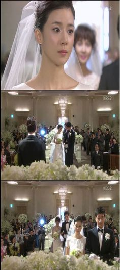 My Daughter Seo Young Finale Review: Joint Wedding, No More Sorrow