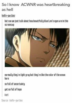 This is Riren/Ereri fanfiction. It might contain lemon or smut. What … #fanfiction Fanfiction #amreading #books #wattpad