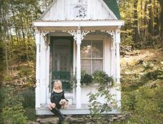 Man Cave Woman Shed : Woman cave ideas bedroom best young on