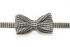 George Bows, Tie, Accessories, Collection, Fashion, Arches, Moda, Bowties, La Mode