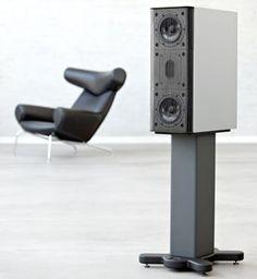 Gryphon Audio Designs Mojo